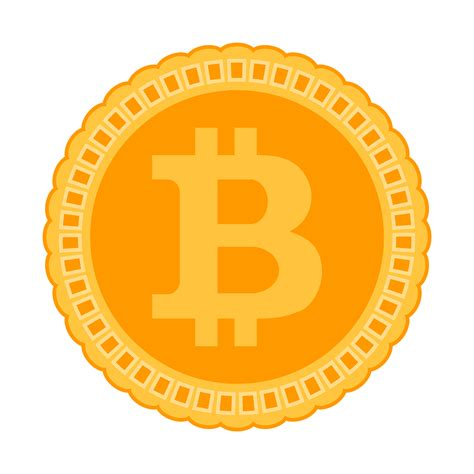 Pikbest has 84 bitcoin icon design images templates for free. Bitcoin icon. Crypto coin vector By 09910190 | TheHungryJPEG.com
