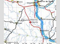 Garnavillo, Iowa IA 52049 profile population, maps