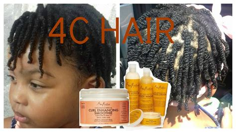 protective stylesnatural hair routine  moisturized