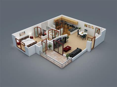 house blueprints 3d floor plans wazo communications apa