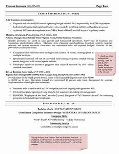 senior hospitality professional dynamic resumes of nj With dynamic resume