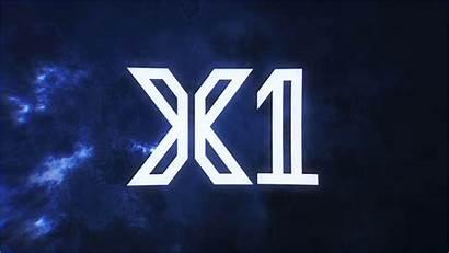 X1 Kpop Film Undersalsa Simbolos