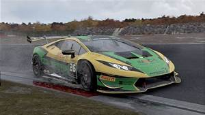 Project Cars 2 Xbox One : project cars 2 getting xbox one x enhanced xbox one news ~ Kayakingforconservation.com Haus und Dekorationen