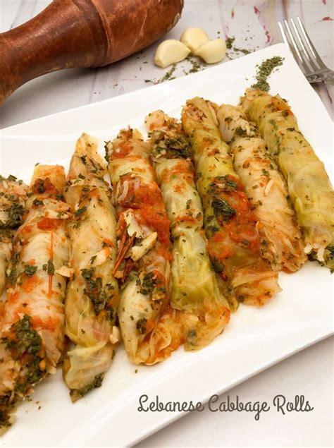 lebanese cuisine 25 bästa lebanese cuisine idéerna på lebanese