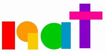 Logopedia Wiki Fandom