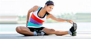 Tips For Relieving Knee Pain