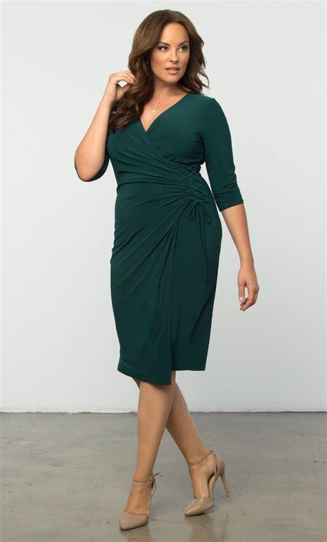 size wrap dresses vixen cocktail dress
