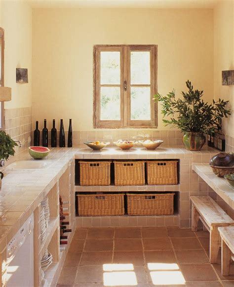 faire une cuisine soi meme fabriquer sa cuisine soi mme stunning suprieur fabriquer