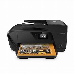 Hp Officejet 7510 Wide Format All