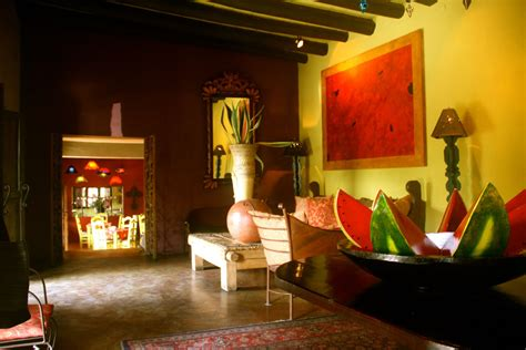 curtains green design inspiration from hotel california in todos santos