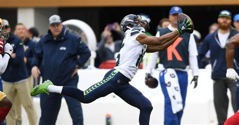 seahawks   big bodied receiver  key piece