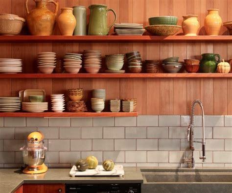 ouvrir cuisine ouvrir sa cuisine le meilleur de la maison design et inspiration de meubles