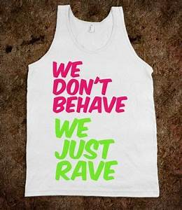 17 Best images about Guys Rave Outfit Inspirations on