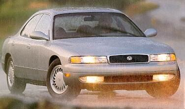 blue book value for used cars 1994 mazda 626 windshield wipe control 1994 mazda 929 pricing reviews ratings kelley blue book
