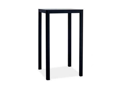 table 60x60 cuisine la table 60x60 square table by area declic