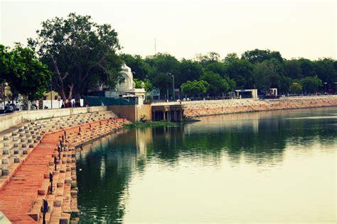 Photography and beyond: Kankaria Lake -Ahmedabad's jewel