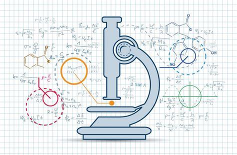 Virus Medical Biology Detail Medicine Psychedelic Science