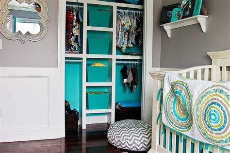 armoire chambre gar輟n l 39 armoire enfant en 54 photos qui va vous inspirer
