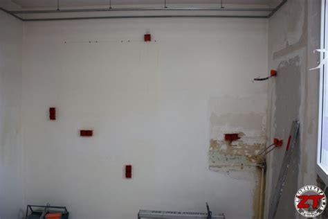 hauteur des prises dans une cuisine brico les é pour refaire une cuisine de a à z
