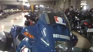 Voiture De Collection A Vendre Le Bon Coin : le bon coin une annonce pour vendre une moto de gendarme ~ Gottalentnigeria.com Avis de Voitures