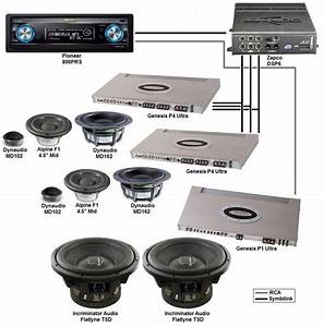 Car Sound System Diagram Fabulous X3cbx3ecar Stereox3c