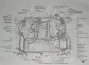 2011 Bmw 528i Fuse Diagram