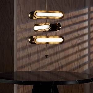 Apparatus extends furniture and lighting collection with ...