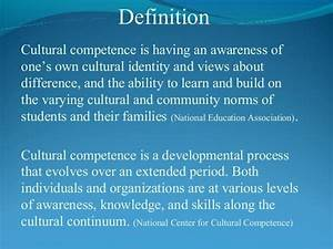Preparing multiculturally competent school counselors