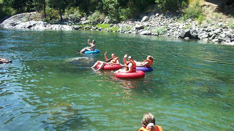 tub cing river tubing leavenworth washington