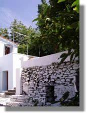 Ferienhaus Griechenland Kaufen : ferienhaus haus auf samos kaufen vom immobilienmakler griechenland ~ Watch28wear.com Haus und Dekorationen