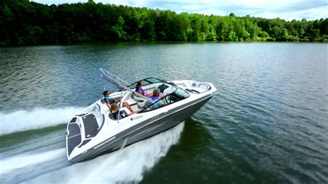 Yamaha Jet Boat Not Starting by 2015 Yamaha 192 Series Boats