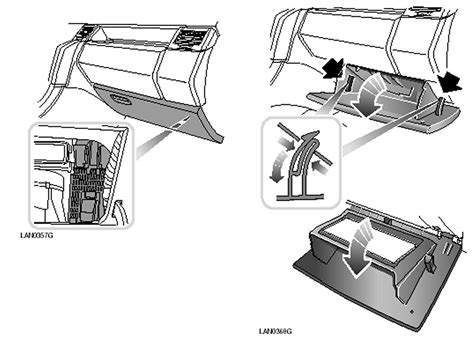 problem   range rover  hse