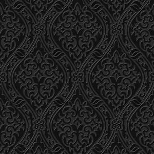 Best 25+ Black textured wallpaper ideas on Pinterest ...