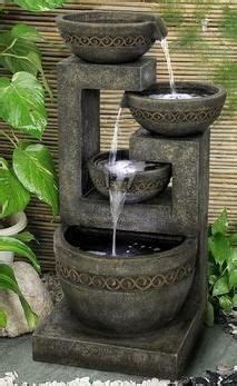 small water features for decks 1000 images about deck gardening on pinterest water features herbs garden and backyard kitchen