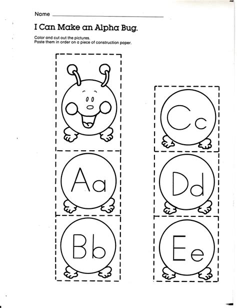 free abc worksheets for pre k printable shelter 726 | free abc worksheets for pre k alphabet