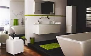 Idée Construction Maison : id e sdb construction de notre maison sogitech ~ Premium-room.com Idées de Décoration