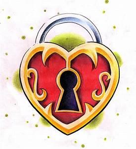 old school heart tattoos | Tattoo | Pinterest | Tattoo ...