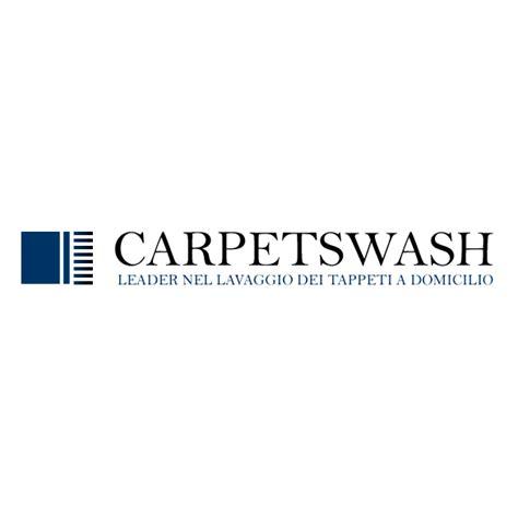 pulizia tappeti roma carpets wash 135 foto 10 recensioni pulizia tappeti