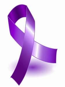 UNH SHARPP's Purple Flag Campaign | UNH Tales