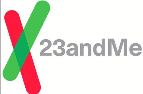 23andme Coupon Code July 2018
