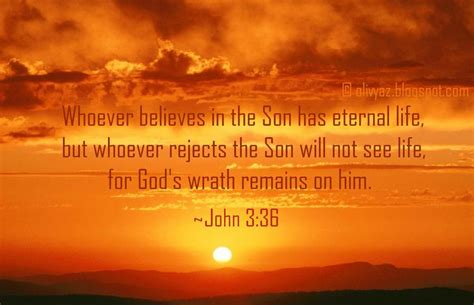 quotes  god  life   bible image quotes