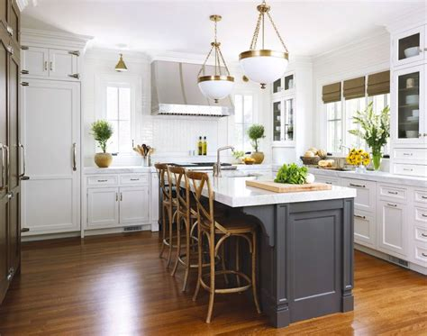 kitchen design for narrow spaces how to turn narrow galley kitchen into an small family space