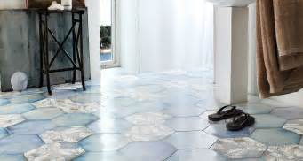 Living Room Tiles Floor Design by 25 Beautiful Tile Flooring Ideas For Living Room Kitchen And Bathroom Designs