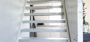 Weiße Farbe Angebot : 3 wichtige gr nde ihre treppe nicht zu streichen ~ Eleganceandgraceweddings.com Haus und Dekorationen