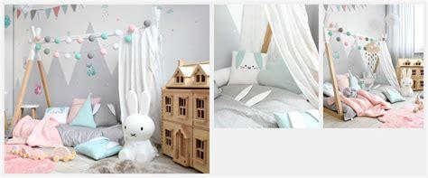 kinderzimmer einrichten gestalten mit fantasyroom
