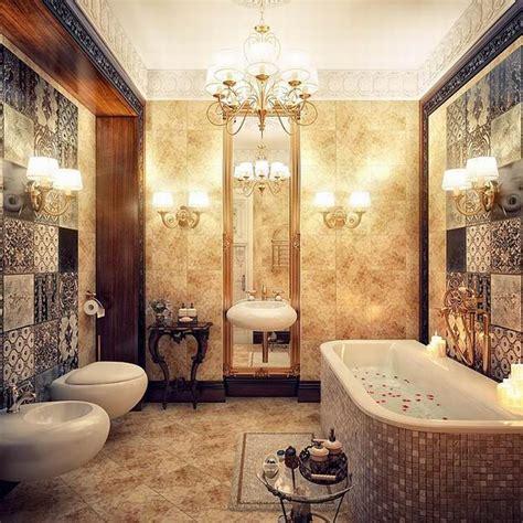 Le Für Badezimmerspiegel by Led Badezimmerspiegel Beleuchtung Led Beleuchtungskonzept