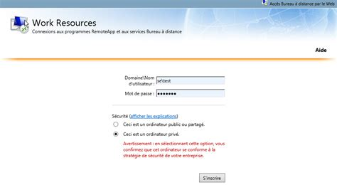 Bureau Virtuel Windows Server 2012 by Seyfallah Virtualization Deploying Virtual Desktops With