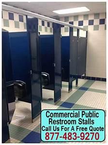 Brilliant 80 bathroom partition repair design decoration for Bathroom stalls for sale