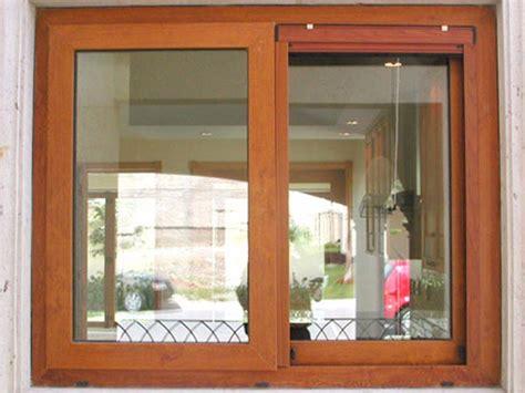 ventanas  casas mamparas salas vidrios templados