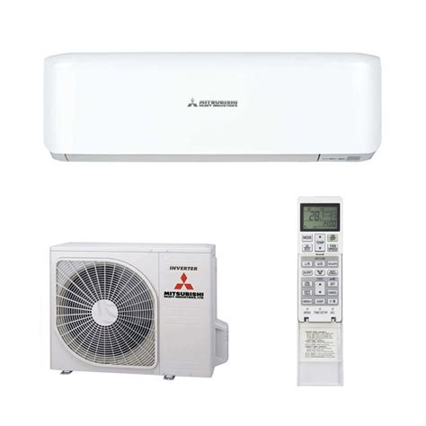 mitsubishi heavy industries air conditioning srk20zs s